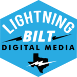 Lightning Bilt Digital Media