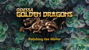 Odessa Golden Dragons - Youtube Video Channel