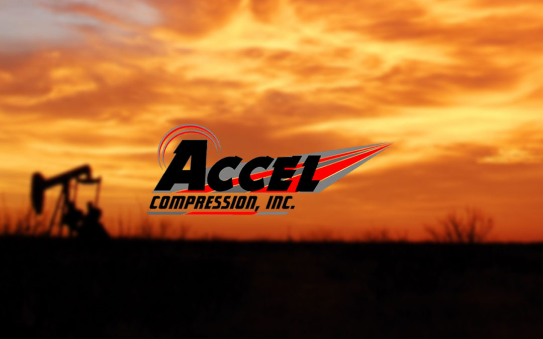 Accel Compression Inc