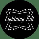 Lightning Bilt logo