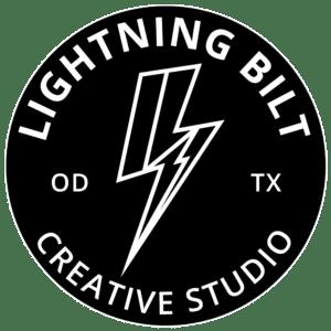 Lightning Bilt Creative Studio