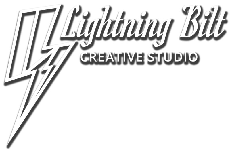 Lightning Bilt Creative Studio
