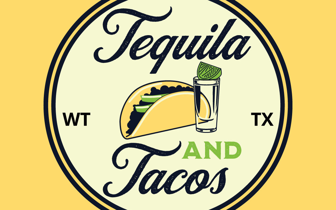 Tequila And Tacos logo