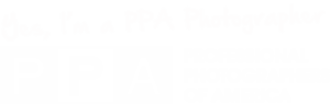 Yes, I'm a PPA Photographer - Professional Photographers of America