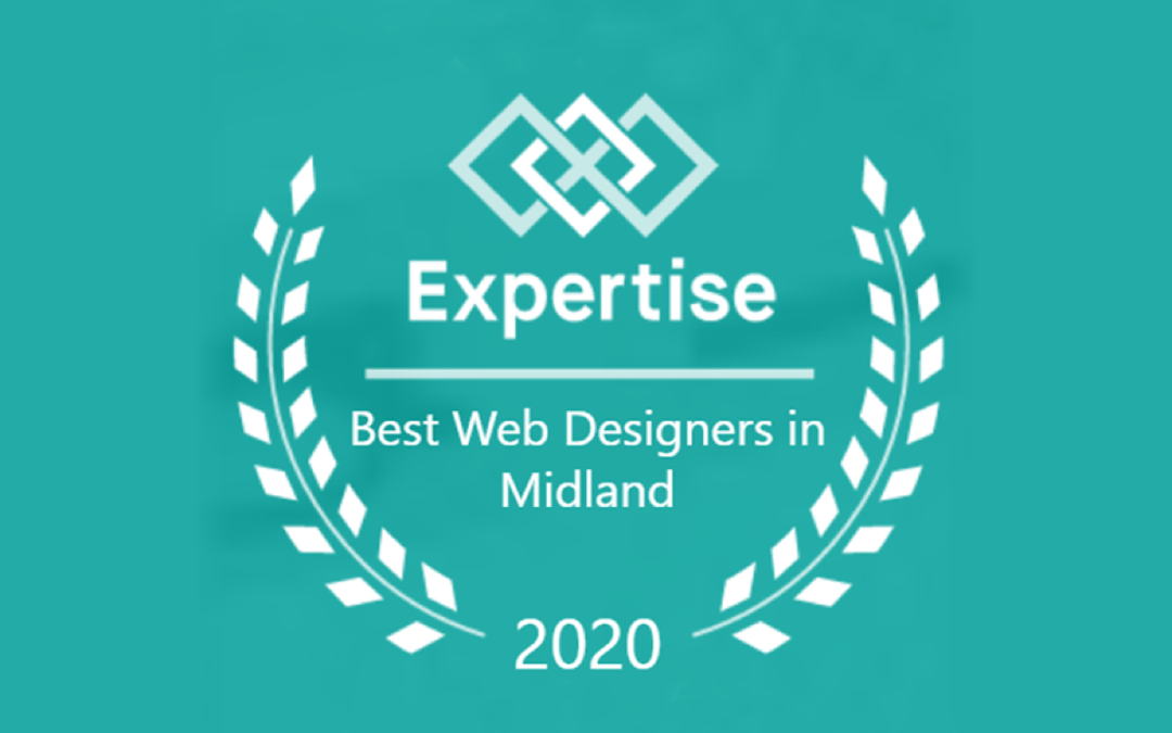 Expertise - Best Web Designers in Midland 2020